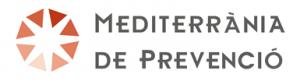 MEDITERRANEA PREVENCIO GESMATIK