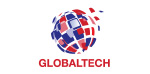 Globaltech