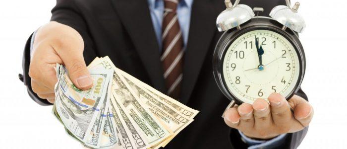 GESMATIK ahorra-tiempo-y-dinero