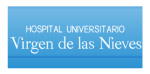 Hospital Virgen de las Nieves