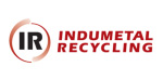 Indumetal Recycling