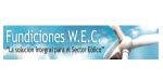 Fundiciones WEC