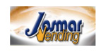 Josmar Vending