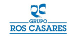 Grupo Ros Casares